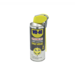 WD-40 Long Lasting Spray Grease
